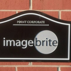 Photo taken at ImageBrite by Marty S. on 11/8/2012
