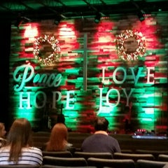 Photo taken at CrossPointe Church by Teri Y. on 6/21/2015
