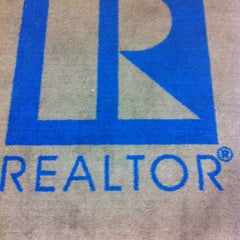 Photo taken at Realtor Association of Palm Beaches by Mitch S. on 11/13/2013