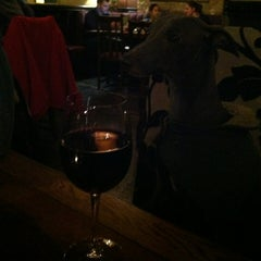 Photo taken at Coopers Arms by Oksana K. on 11/17/2012