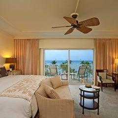 Photo taken at The Kahala Hotel & Resort by Kahala Hotel & Resort on 3/5/2014