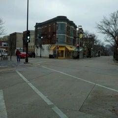 Photo taken at Jamba Juice by Barry G. on 12/4/2011