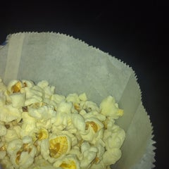 Photo taken at The Light Cinema by Steven W. on 3/1/2013