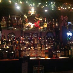 Photo taken at Mulligan's Pub by J.P. E. on 12/20/2012