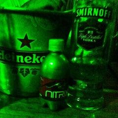 Foto tirada no(a) Das Antiga Pub por Dryelle N. em 11/10/2012