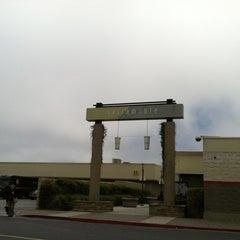 Photo taken at Serramonte Shopping Center by Christina H. on 7/11/2013