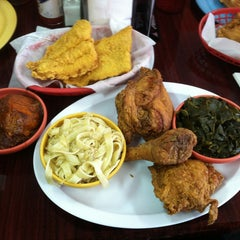 Photo taken at Frisco Fried by Christina H. on 3/10/2013
