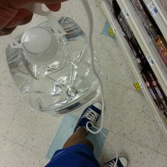 Photo taken at Rite Aid by Raymond S. on 5/23/2013