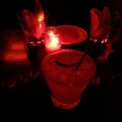 Photo taken at Lolita Cocina & Tequila Bar by LEENA K. on 1/26/2013