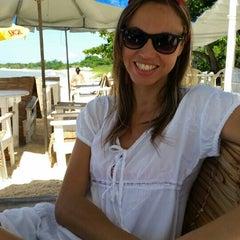 Photo taken at Cabana Goiana do PC by [TIM BETA#] Débora B. on 5/10/2015