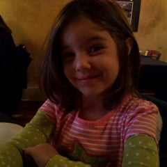 Photo taken at Asian Grill by Anthony B. on 10/19/2012