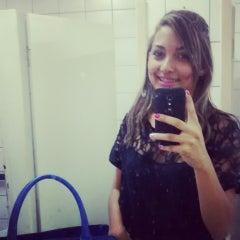 Photo taken at Faculdade Adelmar Rosado by Andreia S. on 12/1/2014