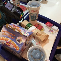 Photo taken at McDonald's by Sela Y. on 7/24/2015