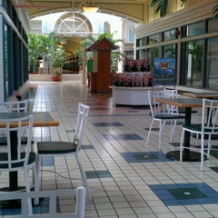 Photo taken at Morrisville Outlet Mall by James S. on 11/2/2012