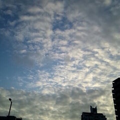 Photo taken at 宮本むなし 阪神西元町駅前店 by まりも on 11/24/2012