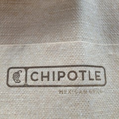 Photo taken at Chipotle Mexican Grill by Chris H. on 8/26/2013