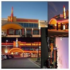 Photo taken at Regal Cinemas River City Marketplace 14 by Tiy A. on 4/4/2013