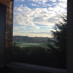 Foto scattata a Active Hotel Paradiso & Golf da Valentina A. il 12/8/2014
