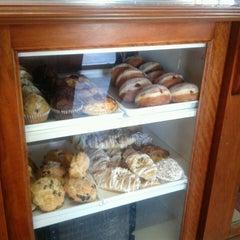 Photo taken at Kiplings Bakery by Rocky T. on 4/1/2013