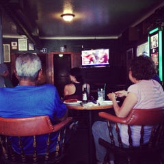 Photo taken at Socal's Tavern by Crystal C. on 8/31/2013