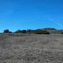 Photo taken at Wildwood Trails & Open Space by Jantje G. on 11/25/2012