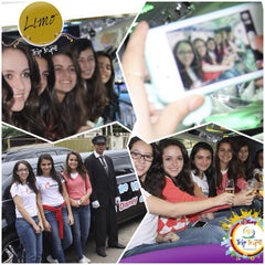 Photo taken at Centro Educacional Omni by Trip Trupe B. on 2/21/2013