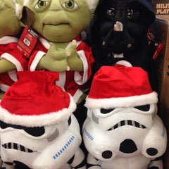 Photo taken at Jewel-Osco by Lisa A. on 12/20/2015