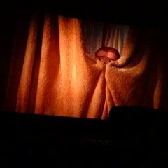 Photo taken at AMC Showplace Schererville 12 by James S. on 7/25/2014