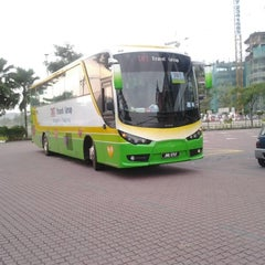Photo taken at Maxis Centre by Norazmir B. on 3/9/2013