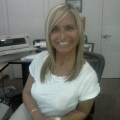 Photo taken at Roger Beasley Hyundai by Maria E. on 6/7/2012