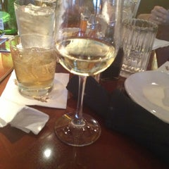 Photo taken at P.F. Chang's by Daphne J. on 11/29/2012