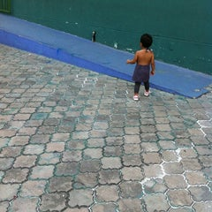 Photo taken at Maldives Center for Social Education by Mohamed L. on 12/9/2012