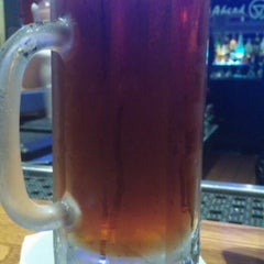 Photo taken at Chili's Grill & Bar by Eddie J. on 8/6/2015