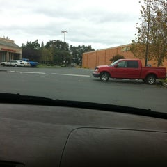 Photo taken at Food 4 Less by Chasity S. on 12/6/2012