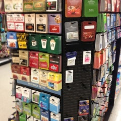 Photo taken at Publix by Ian B. on 12/17/2012