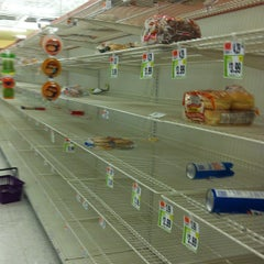 Photo taken at Stop & Shop by Lynn Z. on 10/28/2012