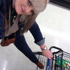 Photo taken at Albertson's by Betty B. on 1/5/2014