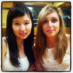 Photo taken at Hunan Wok by 崇义 夏. on 7/8/2013