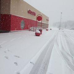 Photo taken at Target by 💀Charlie🇺🇸 B. on 4/11/2013