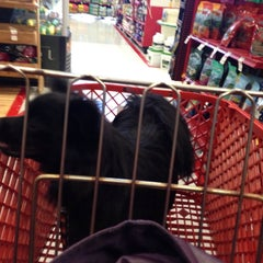 Photo taken at Petco by Duyen F. on 6/24/2013