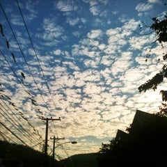 Photo taken at Vaz Lobo by Edge S. on 7/4/2014