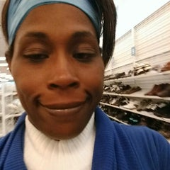 Photo taken at Ross Dress for Less by Kenya R. on 4/22/2013