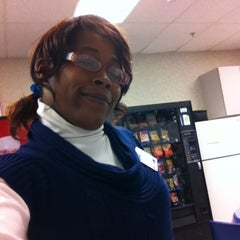 Photo taken at Ross Dress for Less by Kenya R. on 12/30/2012