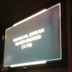 Photo taken at Shenanigans Pub by Justin O. on 3/30/2014