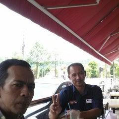 Photo taken at Devi's Corner by Najib on 11/20/2014