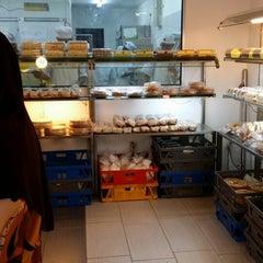 Photo taken at Pasaraya HERO (Hypermarket) by suedealova r. on 3/8/2014