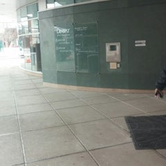 Photo taken at Comcast Cable by Benjamin M. on 1/30/2015