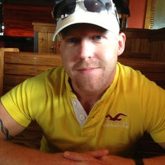 Photo taken at Outback Steakhouse by Tim H. on 9/15/2013