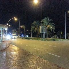 Photo taken at Kadriye by VELİ D. on 12/7/2012