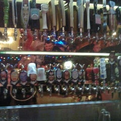 Photo taken at Max's Taphouse by Rob L. on 12/22/2012